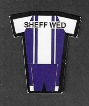 Sheffield Wednesday (TA)